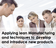 leanproductsmanufacturing